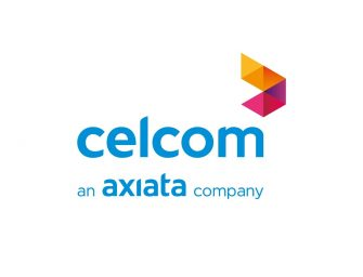CELCOM FIRST IN MALAYSIA TO ADOPT RICH COMMUNICATION  SERVICE WITH GOOGLE