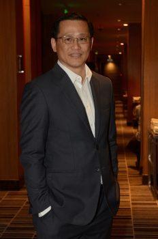 Lim Kok Hing
