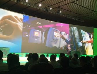 Veeam Brings Powerful Innovations Designed to Deliver  Seamless Digital Life Experience