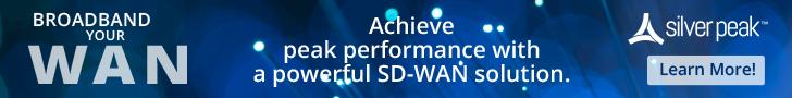 SP Peak Performance leaderboard