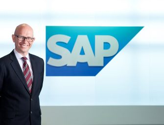Claus Andresen named President and MD, SAP Southeast Asia