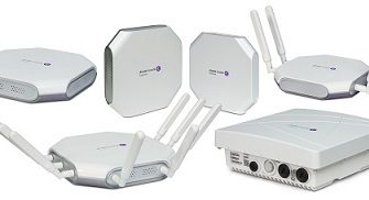 Alcatel-Lucent Enterprise expands mobile campus solution, WiFi and LAN access