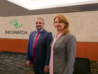 InfoWatch Group Opens Regional Office In Kuala Lumpur to Push Its Presence in Southeast Asia