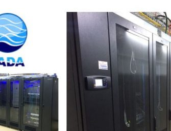 Vertiv Future-Proofs Data Centre Infrastructure of a Malaysian Water Distribution Firm