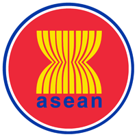 ASEAN's Insurance Industry Primed to Drive Infrastructure Development Through Alternative Investment Funding