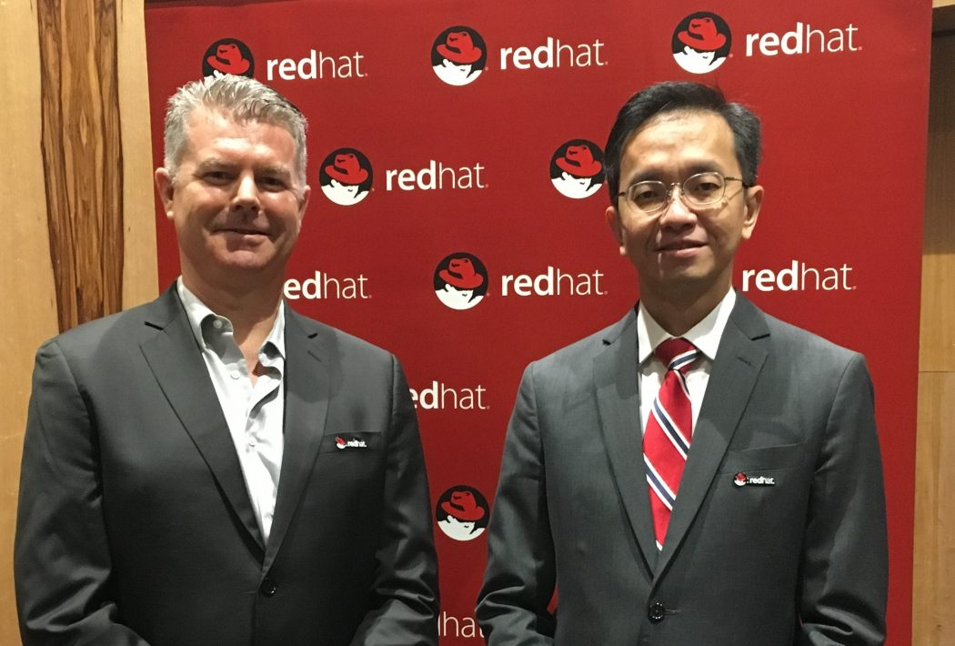 Automation Goes Mainstream with Red Hat Ansible | Enterprise IT News