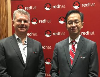 Automation Goes Mainstream with Red Hat Ansible