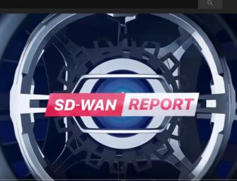 The SD-WAN Report: Episode 2