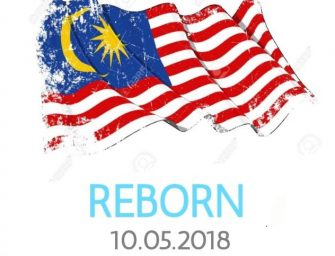 IT BYTES BACK! says: Happy Birthday, Malaysia!