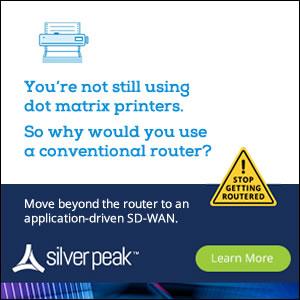 SP_router_sidebanner