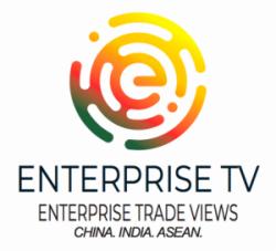 ETV Logo Ad