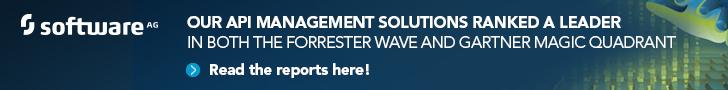 Software AG (BAPO Nov2018) Banner Ad