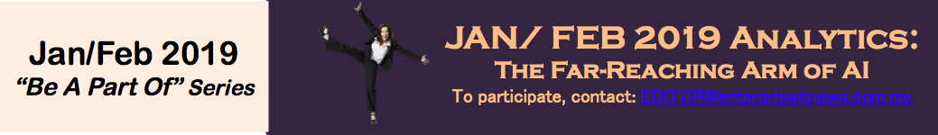 EITN Jan Feb AI Ad