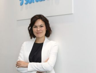Software AG Appoints Anneliese Schulz as New President for Asia Pacific and Japan