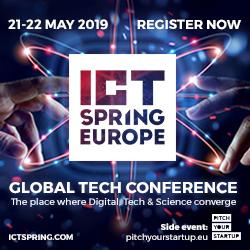 ICT Spring (bottom ad)