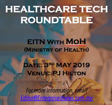 EITN HealthTech RT Sidespot