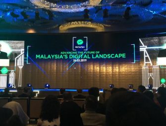 Boosting usage of e-wallets in Malaysia – is WeChat Pay up to the task?