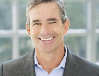 TIBCO Names Dan Streetman as CEO