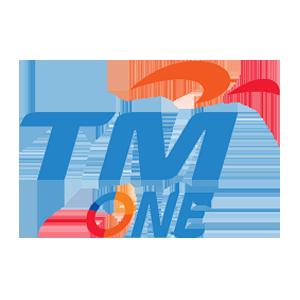 TMONE (side bar 1)