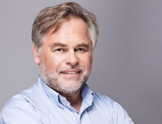 Eugene Kaspersky envisions 'Cyber Immunity' by 2050.