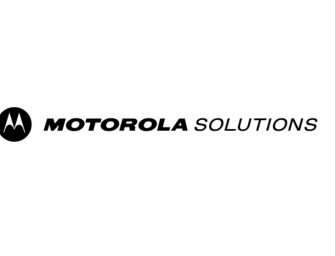 Triple triumph for Motorola Solutions at CCW 2019