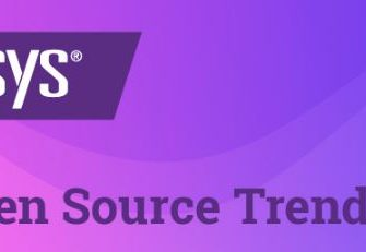 Synopsys' 2019 Open Source trends