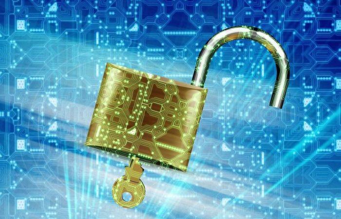 CyberSecurity Archives | Enterprise IT News