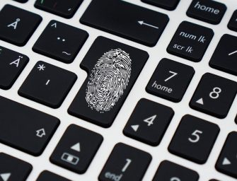 The National Digital ID Strengthen Trust For Online Applications and Digital Identity