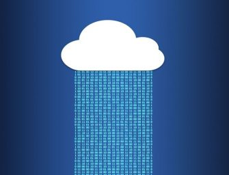 Tales of the Leaky Cloud