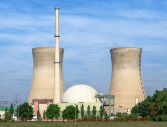 Will Malaysia Yield To Lobbyists and Adopt Nuclear Power? (Part 3)