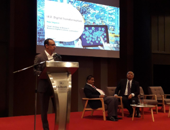 MALAYSIA'S INDUSTRY 4.0 JOURNEY – WHAT AND WHY