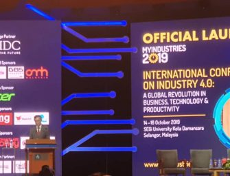 MYINDUSTRIES 2019: Shared Prosperity and MVV topics emerge on Day 2