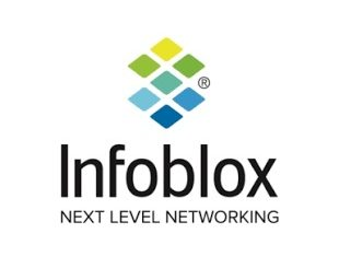 Abu Dhabi City Municipality Enhances Cybersecurity Posture With Infoblox
