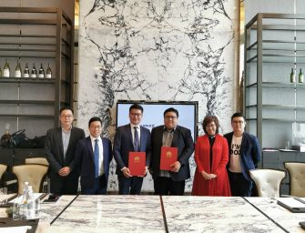 Skymind, HUAWEI Inks Partnership to Develop AI in ASEAN