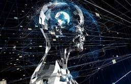 World AI Show to Make Virtual Comeback This Year