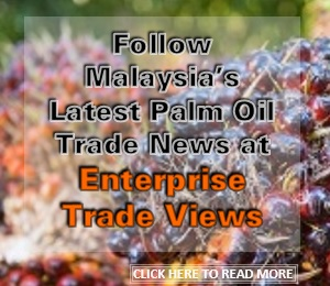 ETV Palm Oil Article