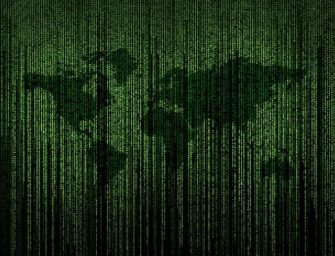 APAC's cybersecurity standards catching up to rest of world?