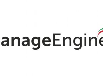 ManageEngine Bolsters Its Security Suite with Access Manager Plus, Application Control Plus