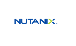 Nutanix Appoints Rajiv Ramaswami as CEO