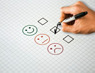 Meeting Customer Experience Expectations