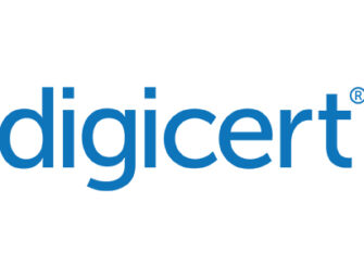 DigiCert Secure Software Manager Modernizes PKI Automation