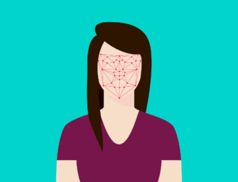 Fujitsu Develops Technology to Block Facial Authentication Fraud