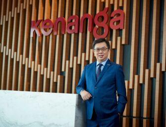 Kenanga Acquires Stake in Merchantrade Asia