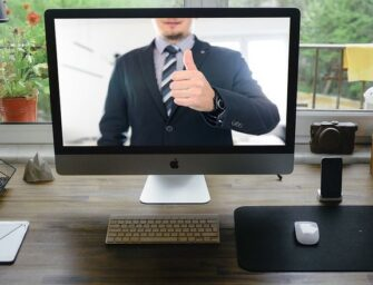 Securing video communications