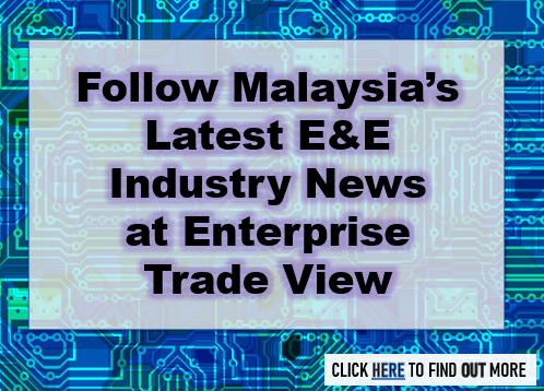 E&E ETV Ad Side Spot