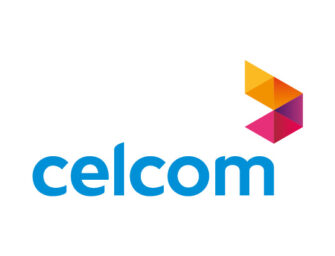 Celcom Announces New Leadership Appointments