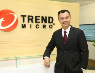 Trend Micro commentary on Anonymous Malaysia Threat