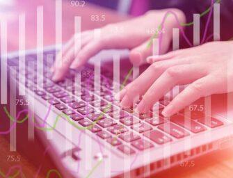 Intsights report: Key Learnings for FSI