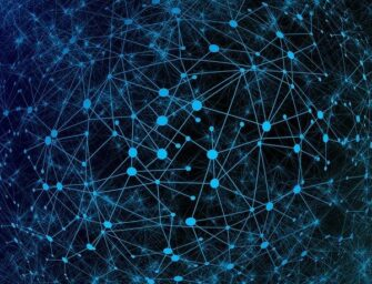 Greater Reliance on Connectivity for a Connected Future