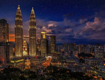 Nutanix Announces New Partner Support Centre In KL
